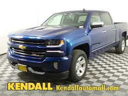 New 2018 Chevrolet Silverado 1500 LTZ 4WD In Nampa #D181105 ... Used Parts 2013 Chevrolet Silverado 1500 Ltz 53l 4x4 Subway Truck 2016chevysilverado1500ltzz71driving The Fast Lane 2018 New 4wd Crew Cab Short Box Z71 At 62l V8 Review Youtube 2014 First Drive Trend In Nampa D181105 Lifted Chevy Rides Magazine 2500hd Double Heated Cooled Standard 12 Ton 4x4 Work Colorado Lt Pickup Power 2015 Review Notes Autoweek
