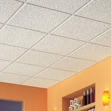 beautiful armstrong acoustical ceiling tile paint ceiling tiles