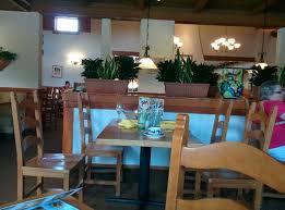 Olive Garden Michigan Home Design Ideas and
