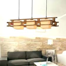 Cheap Chandeliers For Dining Room Chandelier Gorgeous Simple With Popular Pendant Lights Buy