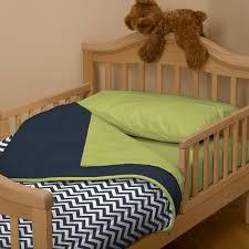 Toddler Bed Sets Green Orange Toddler Bedding Sets With Owl