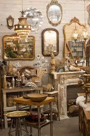 Best 25 Antique Stores Ideas On Pinterest