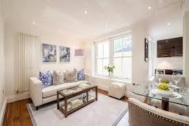 100 Kensington Gardens Square Garden House London England W2