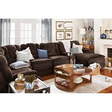 couch and loveseat tags giant big comfy sectionals full great