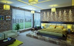 herunterladen hintergrundbild moderne interior design für