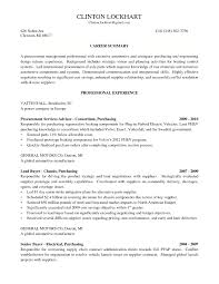 Teamwork Skills Resume Inspirational Teamwork Skills Resume ... Babysitter Experience Resume Pdf Format Edatabaseorg List Of Strengths For Rumes Cover Letters And Interviews Soccer Example Team Player Examples Voeyball September 2018 Fshaberorg Resume Teamwork Kozenjasonkellyphotoco Business People Hr Searching Specialist Candidate Essay Writing And Formatting According To Mla Citation Rules Coop Career Development Center The Importance Teamwork Skills On A An Blakes Teacher Objective Sere Selphee