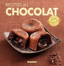 livres de recettes de cuisine t l charger gratuitement livre recettes au chocolat collection tombini laure