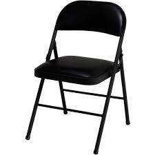 Cosco Folding Chairs Canada by Folding Tables U0026 Chairs Walmart Com