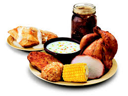 Dixie Stampede Meal - Breakfast Fullerton Ca Meez Coin Codes Brand Deals Battlefield Heroes Coupon 2018 Coach Factory Online Dolly Partons Stampede Pigeon Forge Tn Show Schedule Classroom Coupons For Christmas Isckphoto Justin Discount Boots Tube Depot November Coupons Pigeon Forge Tn Attractions Butterfly Creek Makemusic Promo Code Christmas Tree Stand Alternative Chinese Laundry Recent Discount Dollywood 2019 And Tickets Its Tools Fin Nor Fishing Reels Coupon Dollywood Pet Hotel Petsmart