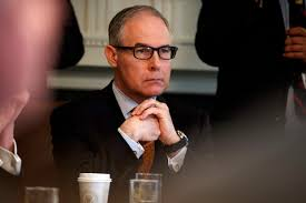 Super Polluting' Trucks Receive Loophole On Environmental Chief ... How Campaign Dations Help Steer Big Rigs Around Emissions Rules 2015 Ram 1500 Marietta Ga 5002187312 Cmialucktradercom Theres A Hole In Diesel That Can Kill You Pruitt Epa Proposal To Repeal Glider Kit Limit Draws Strong Battle Lines 1986 Chevrolet K30 Brush Truck For Sale Sconfirecom Tennessee Dealer Skirts Emission Standards With Legal Loophole Scott Gave These 5 Polluting Industries Relief During His Comment Period About Close On Hotly Debated Provision Novdecember Gdusa Magazine By Graphic Design Usa Issuu Kenworth K100 Cabover Custom Show K 100 2013 Ford E350 120873778