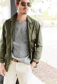 J.Crew Men's Wallace & Barnes Lightweight Military Jacket, Garment ... Jcrew Wallace Barnes Pieced A2 Bomber Jacket In Green For Men Jcrew Mens Lweight Military Jacket Garment Cpo Black Lyst English Wool Turtleneck Sweater Sherpacollar Contrast August 2016 Style Guide Pleated Shorts Guides Shetland Cardigan Military Denim Workshirt Sussex Quilted Marled Cotton Anchorknit Japanese Blue Shortsleeve Indigo Sweatshirt