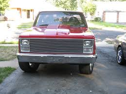 1982 Chevrolet C10/K10 For Sale | Fairless Hills Pennsylvania 1982 Chevy Silverado For Sale Google Search Blazers Pinterest 2019 Chevrolet Silverado 1500 First Look More Models Powertrain Chevy C10 Swb Texas Trucks Classics 2017 2500hd Stock Hf129731 Wheelchair Van 1969 Gateway Classic Cars 82sct K10 62 Detoit 1949 Chevygmc Pickup Truck Brothers Parts Silverado Miles Through Time The Crate Motor Guide For 1973 To 2013 Gmcchevy Trucks Chevy Scottsdale Gear Drive Sold Youtube Custom 73 87 New Member 85 Swb Gmc Squarebody Short Bed Hot Rod Shop 57l 350 V8 700r4
