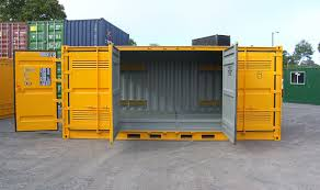 Buy Shipping Containers For Sale In Melbourne And Australia Wide. Shipping Containers 8ft Tunnel Container With Personnel Doors And Shipping Container Cafe Pop Up Labuan Malaysia Aug 22017 Containers Unloading Any Photos Of Macks Hauling Shipping Containers Antique 1000 Great Photos Pexels Free Stock Gate To What Happens When A Truck Picks Youtube Twentyfoot Equivalent Unit Wikipedia For Sale Sydney Containefirst Buy In Houston Texas Cgintainersalescom Delivery North South Carolina Conex Boxes Ccc