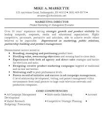 Summary For Resumes Sales Career Resume Statement Examples Administrative Assistant