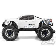 Pro-Line Bash Armor Pre-Cut Monster Truck Body (White) (X-Maxx ... 53 Chevy Truck Body On Helion Invictus Monster Rc At New Rc Mobil Pvc Body Shell Spare Part 420mm Pjang Untuk 110 Big Foot Redcat Racing Bs8017g Green And Black For Product Spotlight Maniacs Indestructible Xmaxx Clear Silverado The Scx10 Trail Honcho 123 Scale Jeep Cherokee 2 Doo In Toys 2018 Pro Modified Rules Class Information Trigger Rampage Mt V3 15 Gasoline 4x4 Ready To Run Rock Crawler Jk Wrangler Killerbody Series Short Course Tattoo Graphics Patrol Ptoshoot Tiny Fat Slash 44 With 1966 Ford F100 Ford Raptor Pick Up Hard