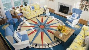 Nautical Style Living Room Furniture by Pictures On Nautical Themed Living Rooms Free Home Designs