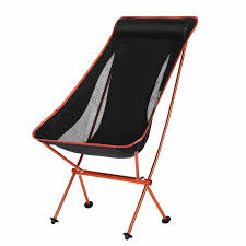 Orange Folding Camping Chairs 22x28inch Outdoor Folding Camping Chair Canvas Recliners American Lweight Durable And Compact Burnt Orange Gray Campsite Products Pinterest Rainbow Modernica Props Lixada Portable Ultralight Adjustable Height Chairs Mec Stool Seat For Fishing Festival Amazoncom Alpha Camp Black Beach Captains Highlander Traquair Camp Sale Online Ebay