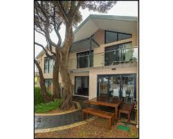 100 Luxury Accommodation Yallingup Beach Resort Qantas Hotels