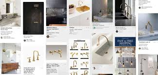 100 Architect And Interior Designer What To Expect From Your Design