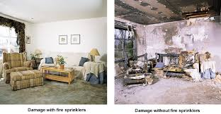 Facts & Resources – Fire Sprinklers Save Lives Home Fire Sprinkler System Fascating Automatic Fire Suppression Wikipedia Systems Unique Design Mannahattaus San Diego Modern The Raleigh Inspector On Residential Thraamcom How To An Irrigation At With Best Photos Interior In Queensland Pristine Plumbing Sprinklers Elko Homes News Elkodailycom