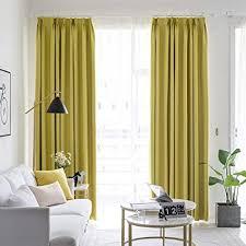 bdtot gardinen gardine vorhänge vorhang wohnzimmer gehobene
