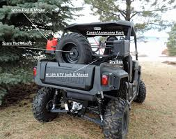 100 Truck Hunting Accessories Hornet Outdoors Yamaha Wolverine Racks And