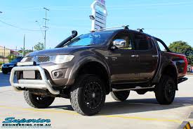 Suspension Lift Kit | Superior Customer Vehicles Pa 3 Body Lift On 16 Rebel Ram Forum 52018 F150 Suspension Lift Kits Body Install Jeep Wrangler 2017 Chevygmc 1500 By Bds Leveling Lifts Shocks Ford Chevy Inch Kit 4wd Tuff Country Ameraguard Truck Accsories Liftshop Lifted Parts For Sale In Phoenix Toyota Sequoia 1st Gen New Product Announcement 223 Coloradocanyon Coilover How To Choose A Your