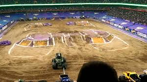 Monster Winner Of Monster Jam Freestyle 2016 Syracuse Ny - YouTube Monster Jam Tickets Sthub Returning To The Carrier Dome For Largerthanlife Show 2016 Becky Mcdonough Reps Ladies In World Of Flying Jam Syracuse Tickets 2018 Deals Grave Digger Freestyle Monster Jam In Syracuse Ny Sportvideostv October Truck 102018 At 700 Pm Announces Driver Changes 2013 Season Trend News Syracuse 4817 Hlights Full Trucks Fair County State Thrill Syracusemonsterjam16020 Allmonstercom Where Monsters Are