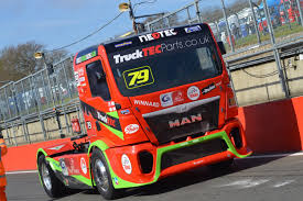 Rooster Truck Racing | Official Site Of FIA European Truck Racing ... Truck Racing At Its Best Taylors Transport Group Btrc British Truck Racing Championship Sport Uk Zolder Official Site Of Fia European Monster Drag Race Grave Digger Vs Teenage Mutant Ninja Man Tga 164 Majorette Wiki Fandom Powered By Wikia Renault Trucks Cporate Press Releases Mkr Ford Shows Off 2017 F150 Raptor Baja 1000 Race Truck At Sema Checking In With Champtruck Competitor Allen Boles On His Small Racing Proves You Dont Have To Go Fast Be Spectacular Guide How Build A Brands Hatch Youtube