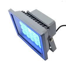 ultraviolet ls for sale