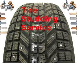 Tire Studding Best Tire Buying Guide Consumer Reports Coinental Updates Light Truck Tires Kal Winter Tires Automotive Passenger Car Light Truck Uhp Autotrac And Suv Selftightening Chains Walmartcom All Terrain Canada Goodyear High Quality Lt Mt Inc 10x165 Sta Super Traxion Bias 8 Ply Tl Ht Suretrac