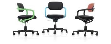 Vitra | Allstar X Rocker Gaming Chair Accsories Xrockergamingchairscom The 14 Best Office Chairs Of 2019 Gear Patrol Noblechairs Icon Leather Review Kitguru Big And Tall Ign Most Comfortable Ergonomic Comfy Editors Pick Chiropractic For Contemporary Guide How To Buy A Chairs Design Eames Opseat Models Pc Best Video Gaming Chair 2014 What Do You Guys Think Expensive Design Ideas Yosepofficialinfo Pc Buyers Officechairexpertcom Formula Racing Series Dxracer Official Website