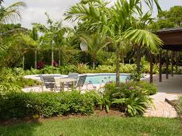 100 Davies Landscaping Our Services Davis And Maintenance Homestead FL