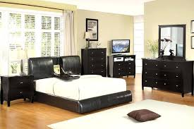 Skillful Bedroom Set With Mattress Picture Queen Size Bedroom Sets