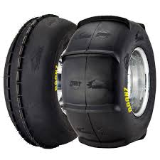 100 Truck Paddle Tires SAND TIRES DWT RACING