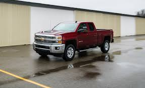 2018 Chevrolet Silverado 2500HD / 3500HD | Fuel Economy Review | Car ... 89 Chevy Scottsdale 2500 Crew Cab Long Bed Trucks Pinterest 2018 Chevrolet Colorado Zr2 Gas And Diesel First Test Review Motor Silverado Mileage Youtube Automotive Insight Gm Xfe Pickups Johns Journal On Autoline Gets New Look For 2019 Lots Of Steel 2017 Duramax Fuel Economy All About 1500 Ausi Suv Truck 4wd 2006 Chevrolet Equinox Gas Miagechevrolet Vs Diesel How A Big Thirsty Pickup More Fuelefficient Ford F150 Will Make More Power Get Better The Drive Which Is A Minivan Or Pickup News Carscom