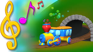 Video Category Songs Amazoncom Kid Motorz Fire Engine 6v Red Toys Games Abc Firetruck Song For Children Truck Lullaby Nursery Rhyme Kids Channel Fire Truck Car Wash Song Children Learning 2 Seater One Little Librarian Toddler Time Trucks Learning Street Vehicles Learn Cars Trucks Colors With Sports Happenings Blog Sunshine Corners Inc Space Planets Names Solar System Songs Nursery Rhymes Daron Fdny Ladder Lights And Sound Vtech Go Smart Wheels Review Adorable Affordable Unbreakable
