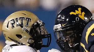 Pitt, West Virginia Renewing 'Backyard Brawl' In 2022 | NCAA ... 101 Historic Backyard Brawl Moments Pittsburgh Postgazette Shocking Video Of Restaurant Employees And Customers In A Paper Mario Pro Mode Part 2 Brawls Youtube Renewed Today First Meeting Since 2012 Sports Pitt No 17 West Virginia Renew New Jersey Herald Using Taekwondo Bjj Berks Countys 2017 By The Numbers Wfmz Backyard Brawl Is Back Wvu To Football Rivalry Legend Kimbo Slice From Backyard Brawler Onic Fighter