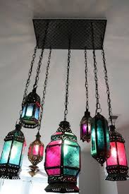 Best 25+ Lantern Chandelier Ideas On Pinterest | Lantern Lighting ... Outdoor Candle Lanterns 11331 Chandeliers Glass Lantern Chandelier Pottery Barn Ideas On 260 Best Homes We Love Images On Pinterest Bedroom Designs 36 Haing Lanterns Lighting Help To Make Your Home As Unique Wonderful 118 Bulk 44 Silver Originally From Ebay 580 Pottery Barn Barn Fall Pair Of Monumental Art Deco Gothic Cathedral Lights 35 Oval Glass Brass With White Candles Love This
