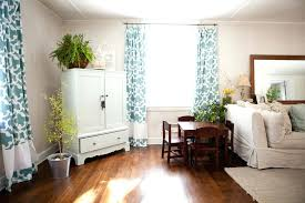 Primitive Curtains For Living Room by Rustic Living Room Curtains Fabulous Primitive Curtains Decorating