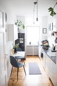 küchen update unsere neue sitzecke it s pretty