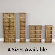 Leslie Dame Media Storage Cabinet Uk by Pine Cd Storage Cabinet Memsaheb Net