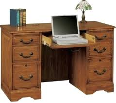 desk antique oak flat top desk flat roll top desk 42 mission