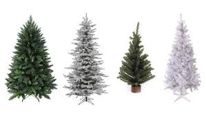 If You Want To Avoid The Hassle And Hazard Artificial Christmas Trees Are Way Go They Come In A Variety Of Styles Sizes Which Allows