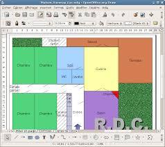faire le plan de sa cuisine comment faire le plan de sa maison 3d gratuit en ligne creer