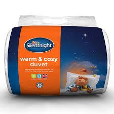 Bape Bed Sheets by Duvets U0026 Duvet Covers Amazon Co Uk