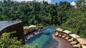 100 Ubud Hanging Garden Bali S Luxury Hotel In Jacada Travel
