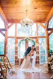 Wedding Ceremony Decor In Dallas Fort Worth Texas