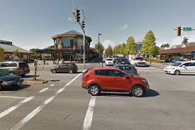 White Rock Senior Struck By Pickup Truck At Busy Intersection ... Police Continue Hunt For White Pickup Truck Suspected In Fatal Hit 2018 Titan Fullsize Pickup Truck With V8 Engine Nissan Usa Black And White Stock Photos Images Alamy 2014 Ram 1500 Reviews Rating Motortrend Old Japanese Painted Dark Yellow And With Armed Machine Gun On Background Photo Ford Png Transparent Tilt Up From A Driving On New England Road To Chevy Silverado Cheyenne Super 10 Blue Whitesuper Cool Pearl White Short Bed C10 28 Forgiatos