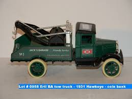Ertl BA Tow Truck - 1931 Hawkeye - Coin Bank Hawkeye Truck Best Image Kusaboshicom 19 Sioux City Ia Ad Manufacturers Of Good Trucks At History And Culture By Bicycle Company Hawkeye Trucking Native Enterprise Dbe Willcox California Electric Drive Salt Sand Spreaders 2018 Greater Iowa Asphalt Conference Equipment Expo Blows Up Apai Bandit Series Sees Firsttime Winner In Tommy Boileau Des Moines Ertl Colctible 1931 Versatility With Style Auto Accsories 28 Photos Parts Supplies 505